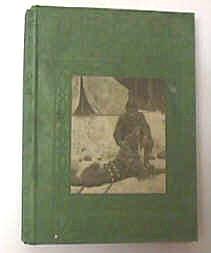 Goodwin Print
