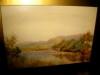 watercolorgeoharrisonwales19x16.jpg